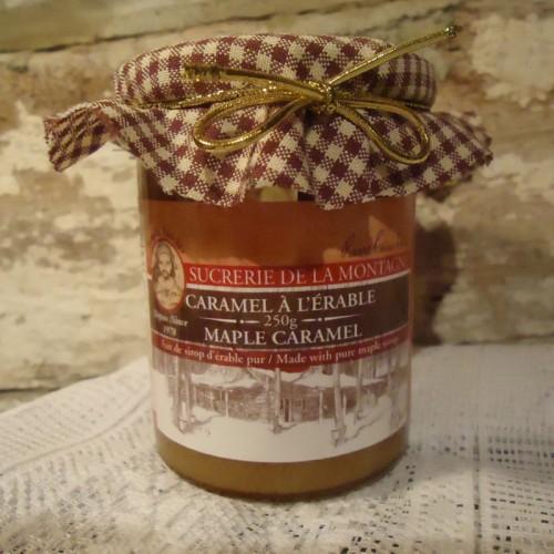 caramel-erable-sucrerie-de-la-montagne