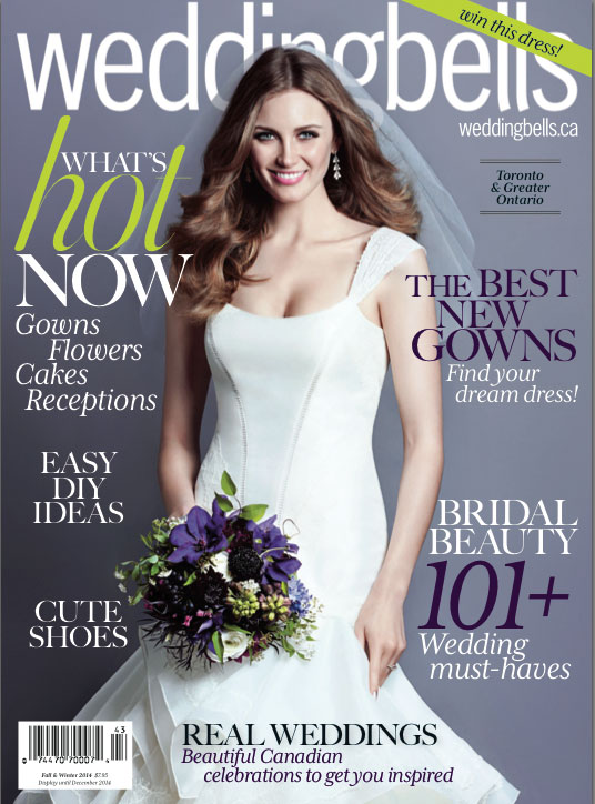 cover-wedding-bells-2014