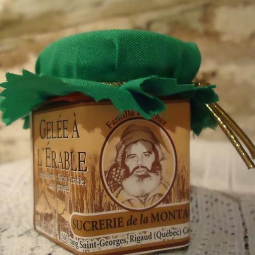 gelee-erable-55g-sucrerie-de-la-montagne
