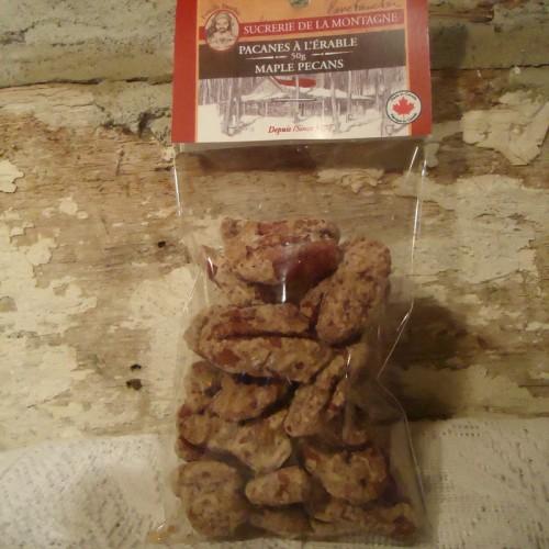 pacanes-erable-sucrerie-de-la-montagne