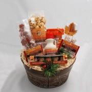 Gift Baskets PNSM001