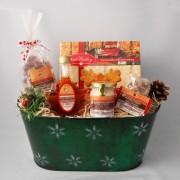 Gift Baskets PNSM002