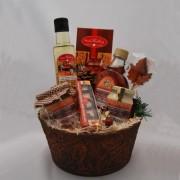 Gift Baskets PNSM004