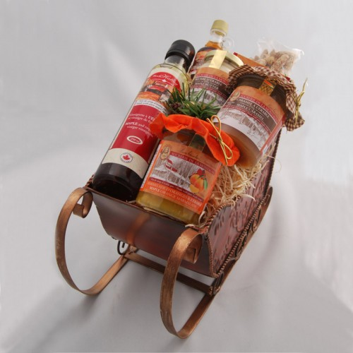 Gift Baskets PNSM005