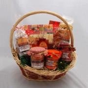 Gift Baskets PNSM006