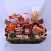 Gift Baskets PNSM008
