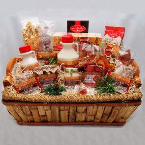 Gift Baskets PNSM009