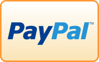 paypal-curved-128px