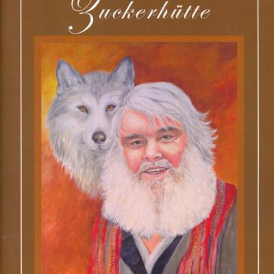 Pierres Zuckerhütte · March 03
