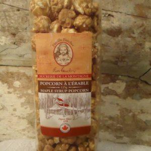 popcorn-erable-sucrerie-de-la-montagne
