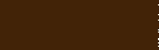 signature-brun