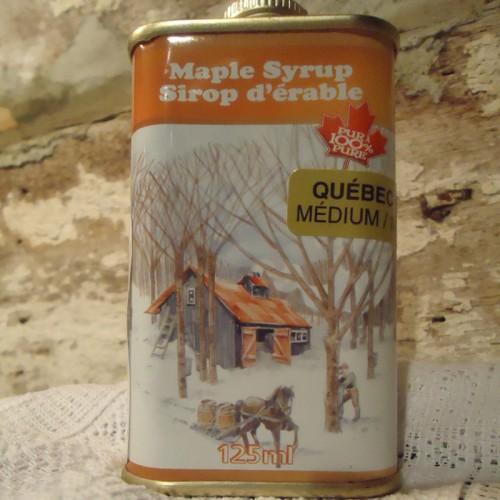 sirop-erable-sucrerie-de-la-montagne