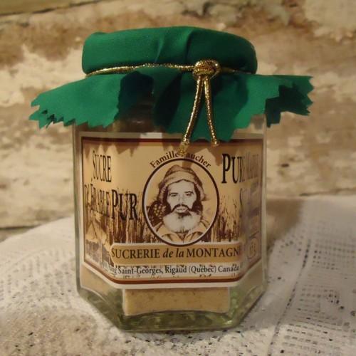 sucre-erable-granule-65g-sucrerie-de-la-montagne